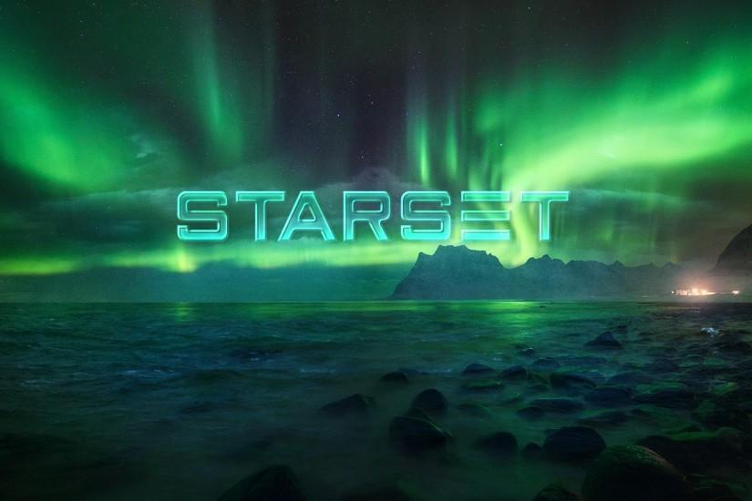 ... Starset logo pc background 1920x1080 by Nikolett89