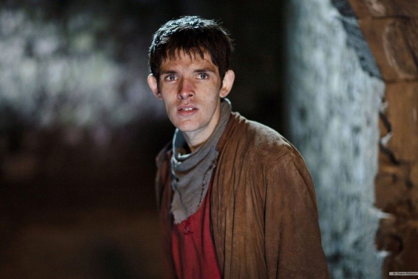 Free Movie wallpaper - Merlin TV Series wallpaper - 1920x1200 wallpaper -  Index 32