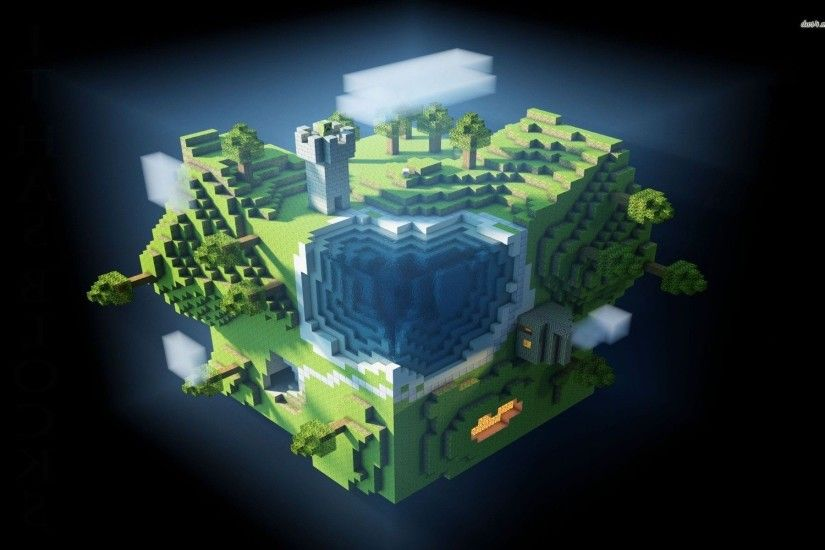 Cool Minecraft Backgrounds - Wallpaper Cave cool-minecraft-wallpaper -2054-2159-hd-wallpapers.jpg ...