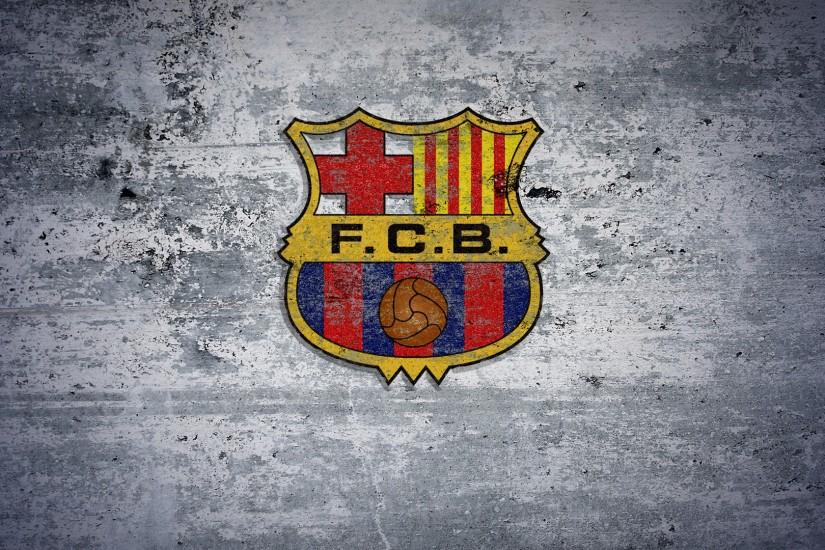hd fc barcelona wallpaper hd wallpaper forputer fc barcelona logo Car .