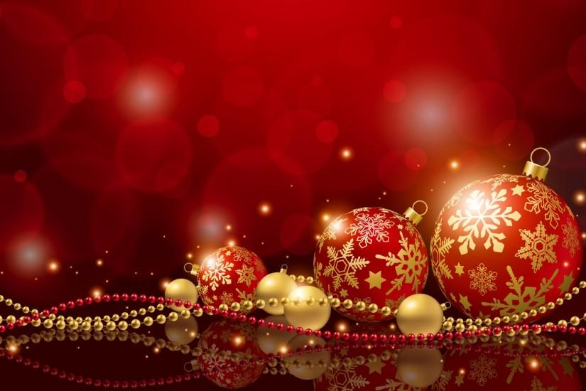 widescreen holiday background 2560x1600 for windows 7