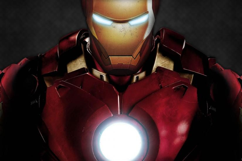 large iron man wallpaper 2560x1440 htc