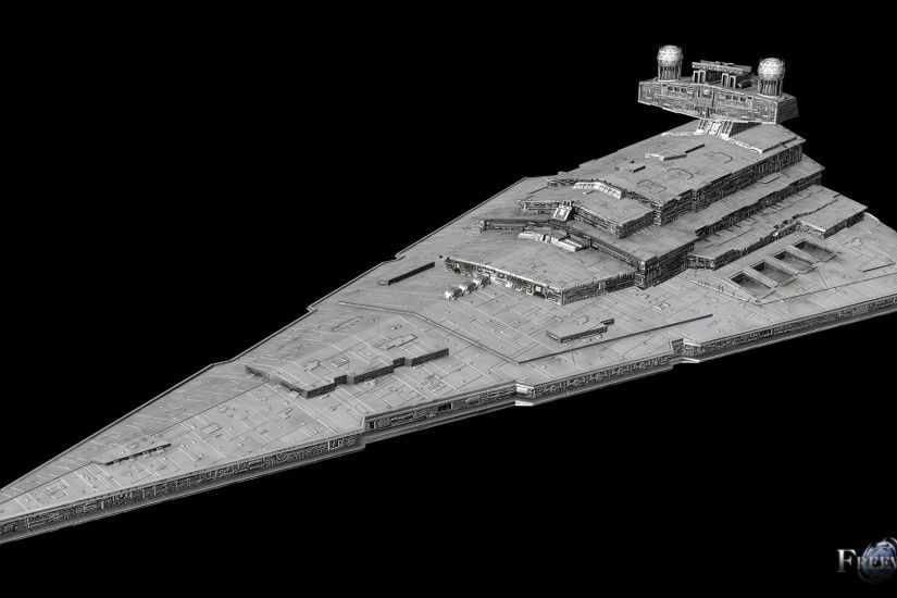 PreviousNext. Previous Image Next Image. star wars super star destroyer wallpaper  imperial ...