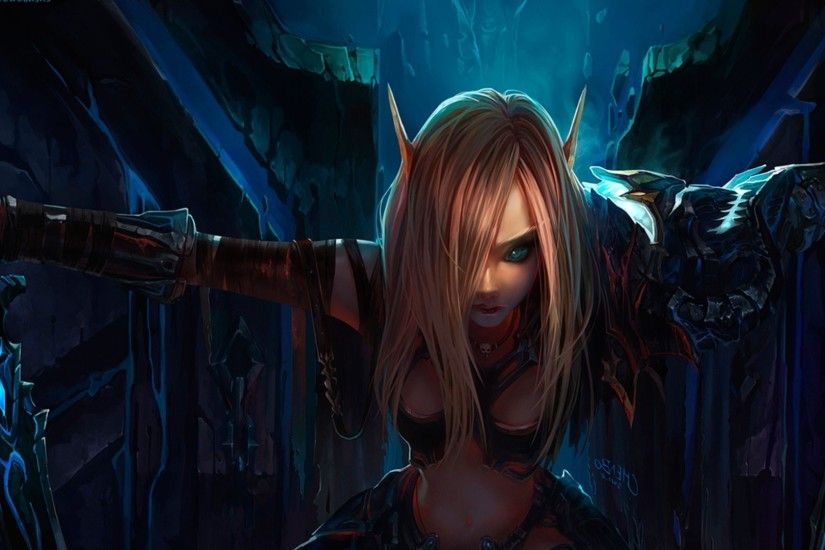Page Full HD p World of warcraft Wallpapers HD Desktop
