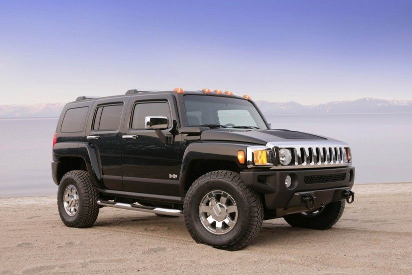 2018 Hummer H3 White | pick-up and truck | Pinterest | Hummer h3 and Hummer  h2