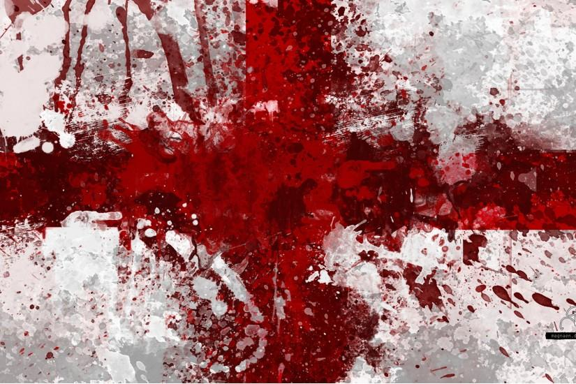 Blood Wallpapers; 47 Blood Wallpaper Pictures ...