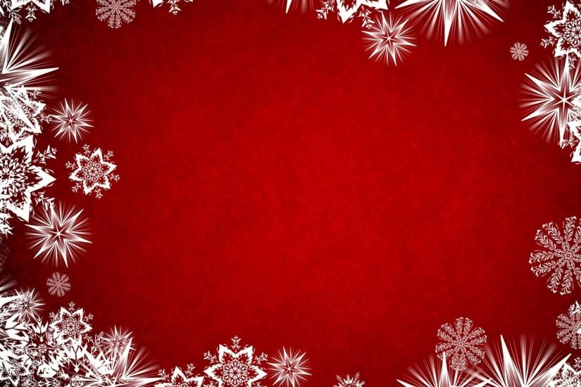 Red Christmas Backgrounds Vertical (21)