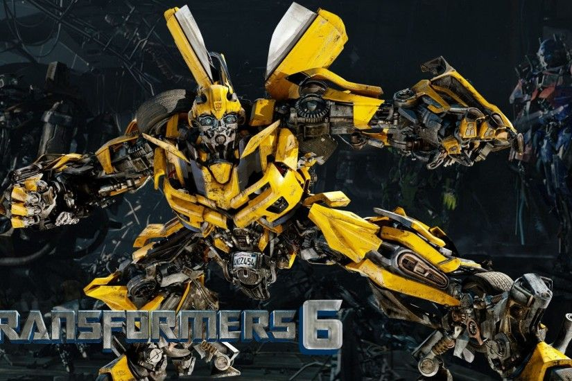 1920x1080 wallpaper: Transformers Hd Wallpaper 1920×1080 Wallpapers  Transformer 4 (45 Wallpapers) |
