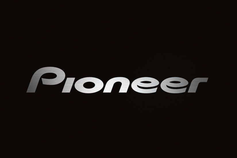 Pioneer board cover