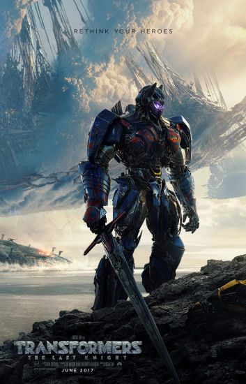 The 25+ best Transformers 5 ideas on Pinterest | Transformers 5 optimus  prime, Transformers and Transformers 5 movie