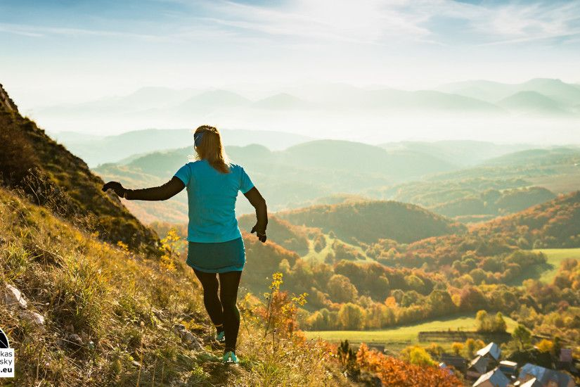 Download: 1920px, 1366px, 1280px · Trail running wallpapers ...