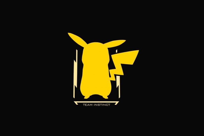 best pikachu wallpaper 3840x2160 smartphone