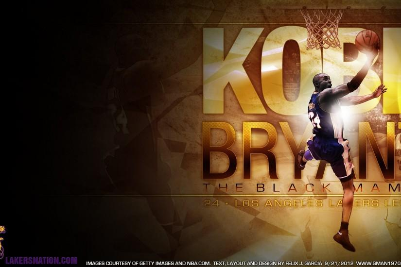 full size kobe bryant wallpaper 1920x1080 for full hd