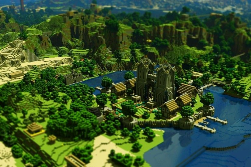 Minecraft Backgrounds $ Oscar Only Wallpaper | HD Wallpapers | Pinterest |  Minecraft website, Wallpaper and Website