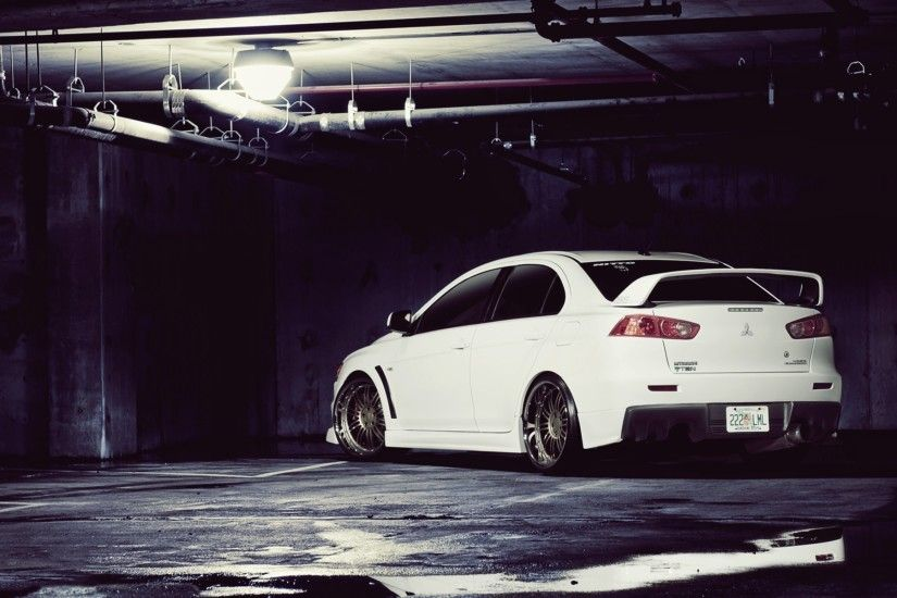 Cars vehicles Mitsubishi Lancer Evolution X wallpaper | 1920x1200 | 187186  | WallpaperUP