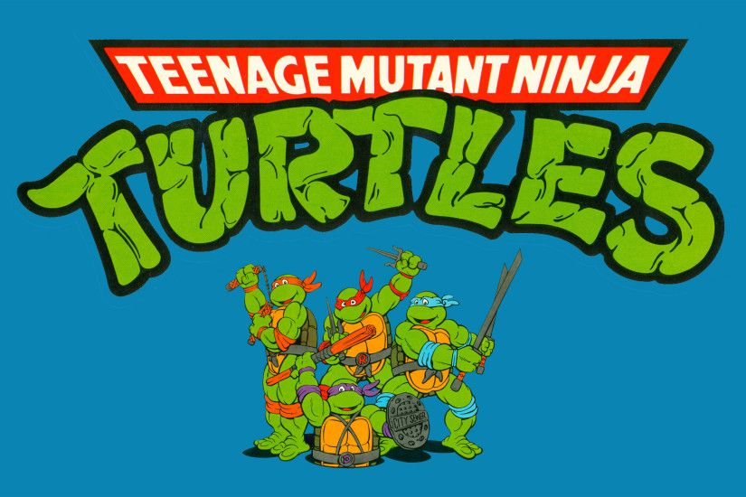 162 TMNT HD Wallpapers Backgrounds Wallpaper Abyss - HD Wallpapers