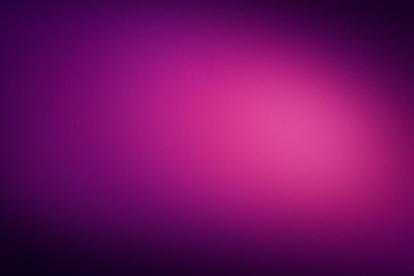Coloring Wallpaper Wallpapersafari Violet Color Background High Definition  Quality