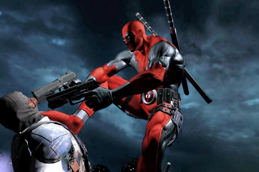 free download deadpool wallpaper hd 1080p 1920x1080 hd 1080p