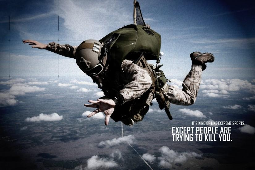 most popular military wallpaper 1920x1200 smartphone