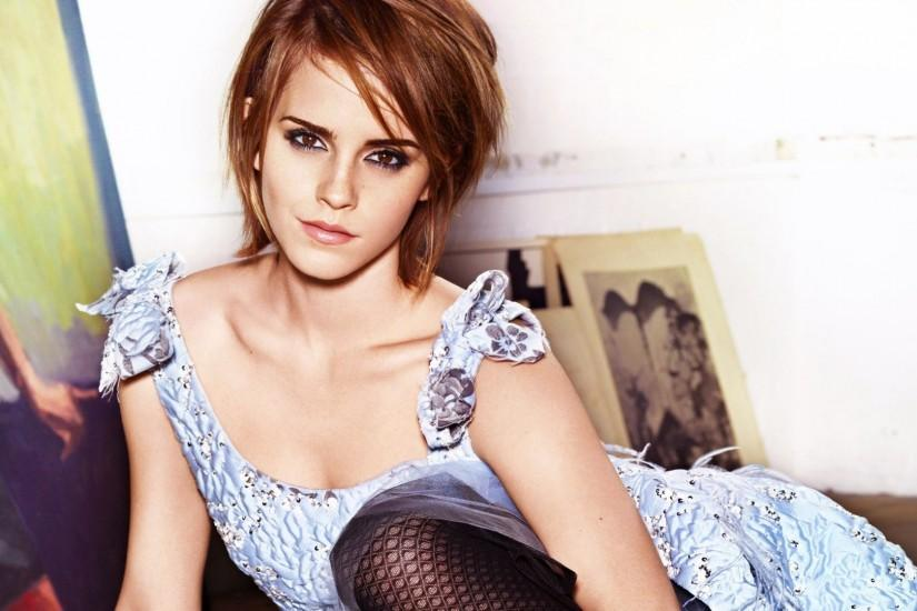 popular emma watson wallpaper 1920x1080