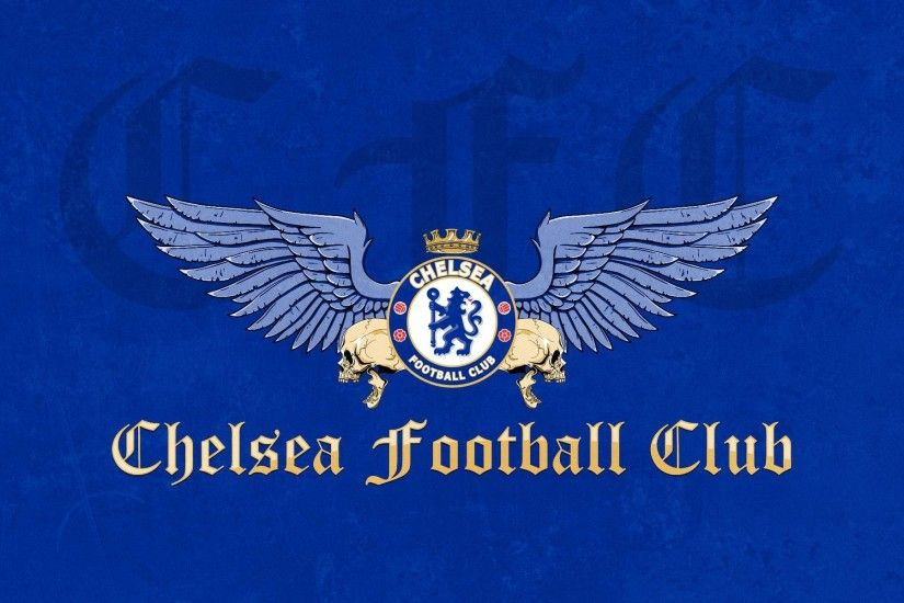 Chelsea Blue Football Club Wallpaper For Andro #8620 Wallpaper .