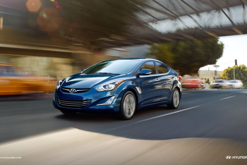 2015 Hyundai Accent HD Photo Wallpapers