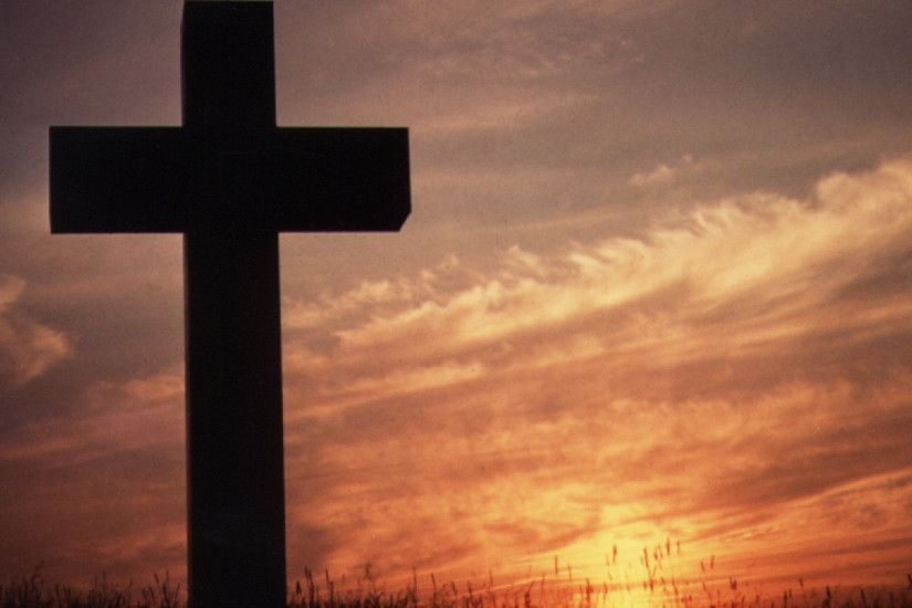 Religious Cross Wallpaper And Backgrounds HD 1920×1080 Christian .