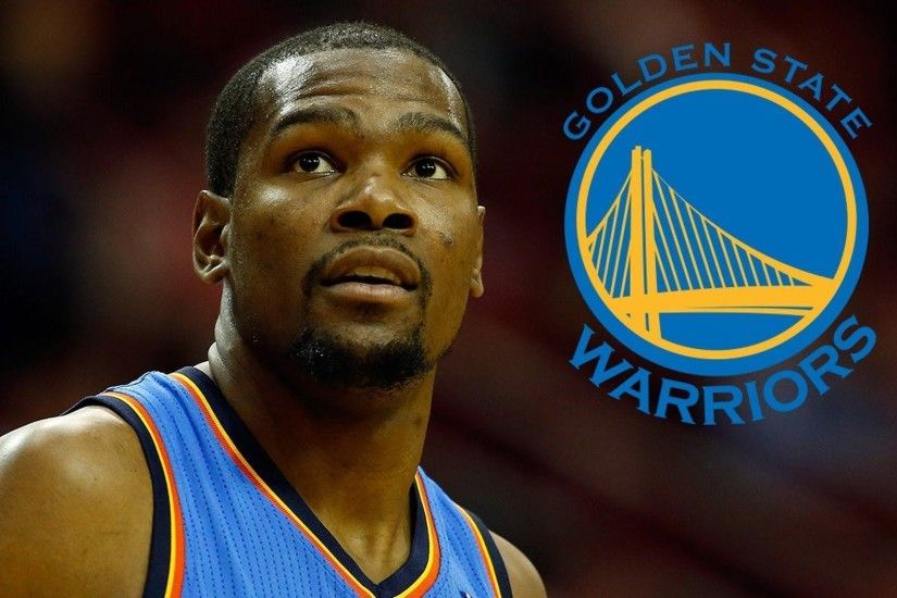 Durant's Decision - DYST Now