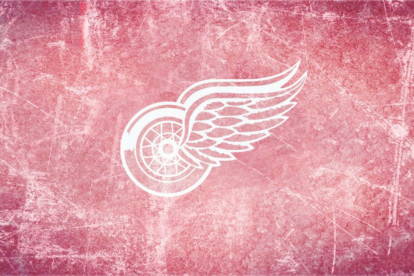 Detroit red wings wallpaper (5)