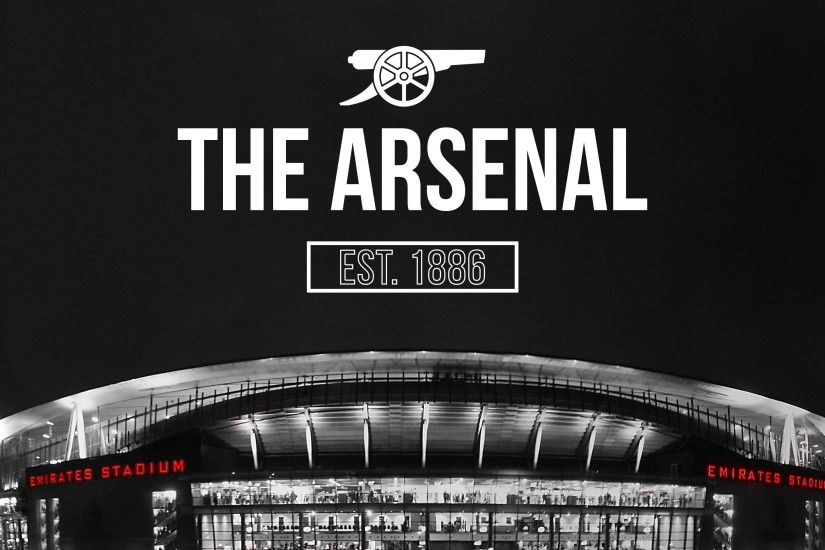 ... Affordable Arsenal Reddit Free Wallpaper For Desktop And Mobile In All  Resolutions Free Download Free Hd