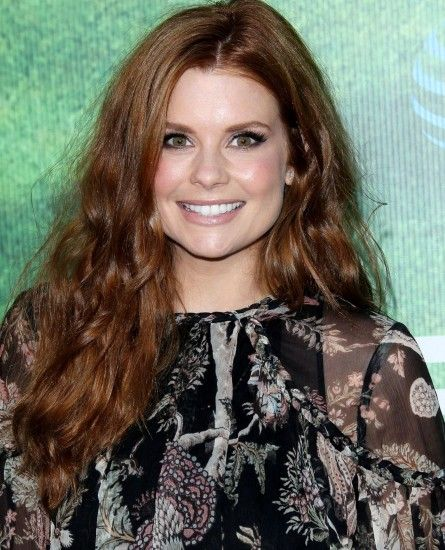 joanna-garcia-at-pitch-premiere-in-los-angeles-