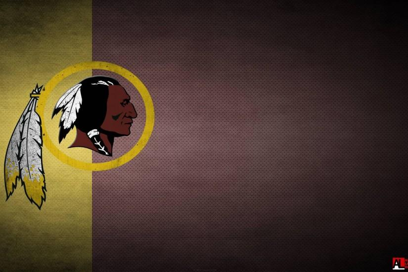 Washington Redskins Wallpapers on Frenzia.com