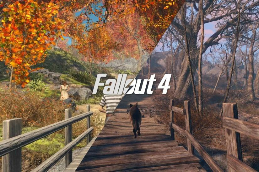 fallout 4 wallpaper hd 1920x1080 for lockscreen