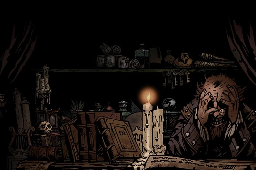 full size darkest dungeon wallpaper 1920x1080 for iphone 6