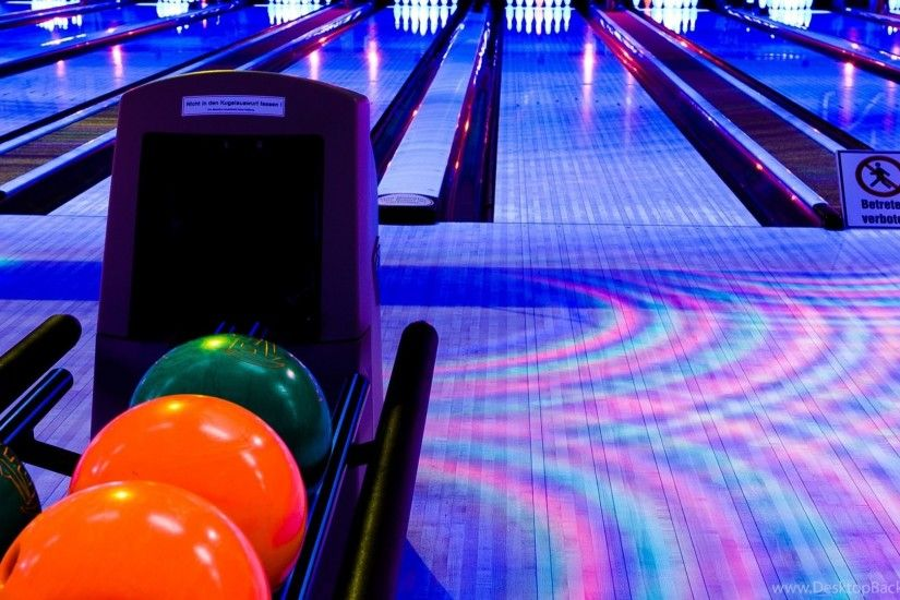 Source · Download Wallpapers 3840x1200 Club Bowling Balls Dual Wide HD