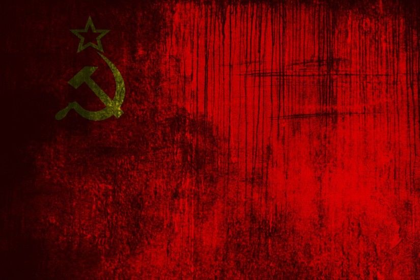 ... 1000 ideas about Soviet Union Flag on Wallpaper Gallery | Soviet Union  ...