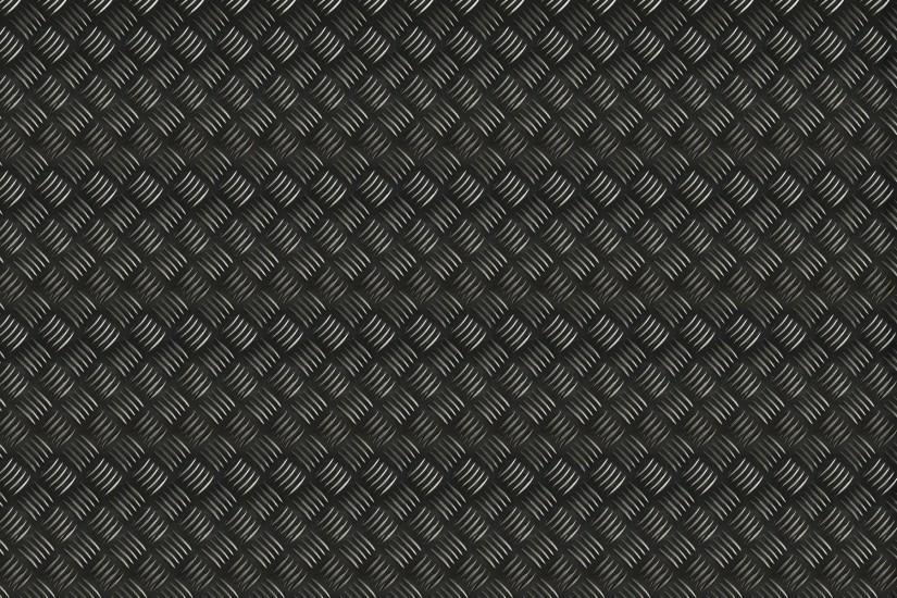metal background 1920x1200 for ipad