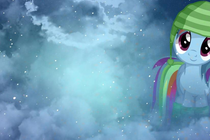 rainbow dash wallpaper 1920x1080 for computer
