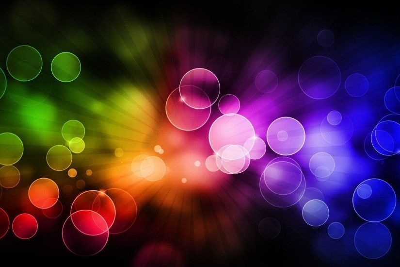 HD Wallpaper Rainbow Cool Backgrounds, Wallpapers, HD Wallpapers .