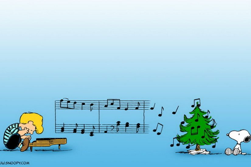 1920x1200 -of-snoopy-charlie-brown-woodstock-peanuts-
