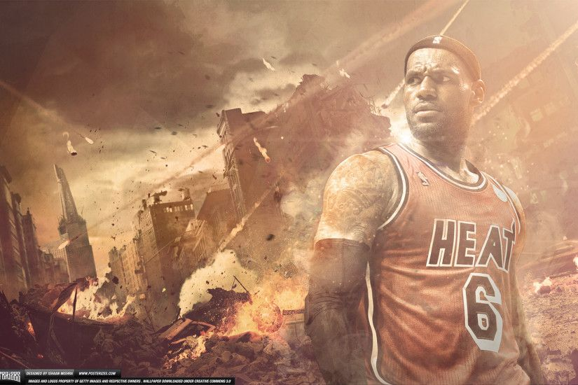 IshaanMishra 47 0 LeBron James Wallpaper by IshaanMishra