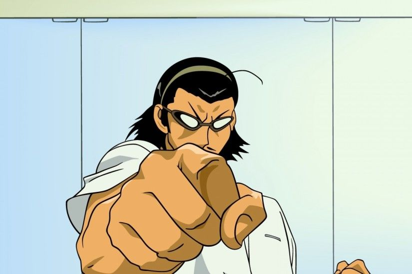 school rumble, harima kenji, boy