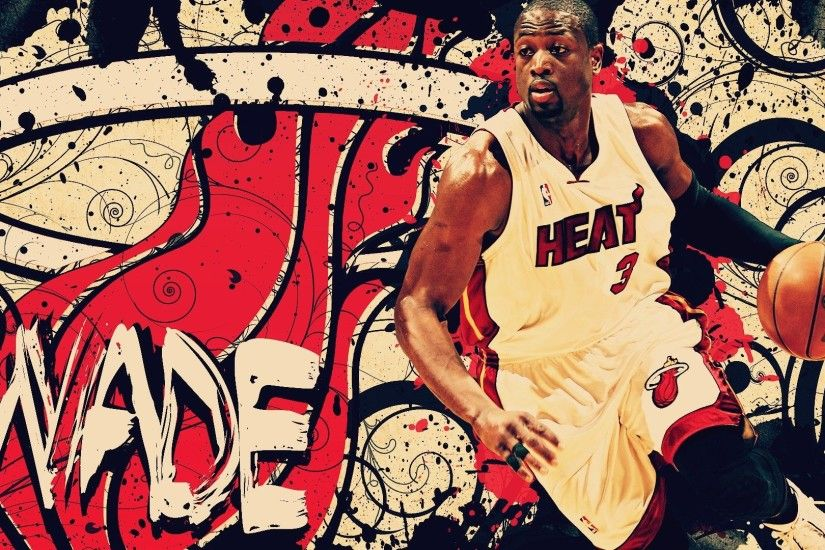 ... Miami Heat Wallpapers HD Widescreen5