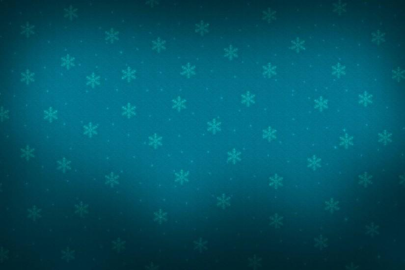 dark-blue-christmas-background | The Falmouth Bookseller