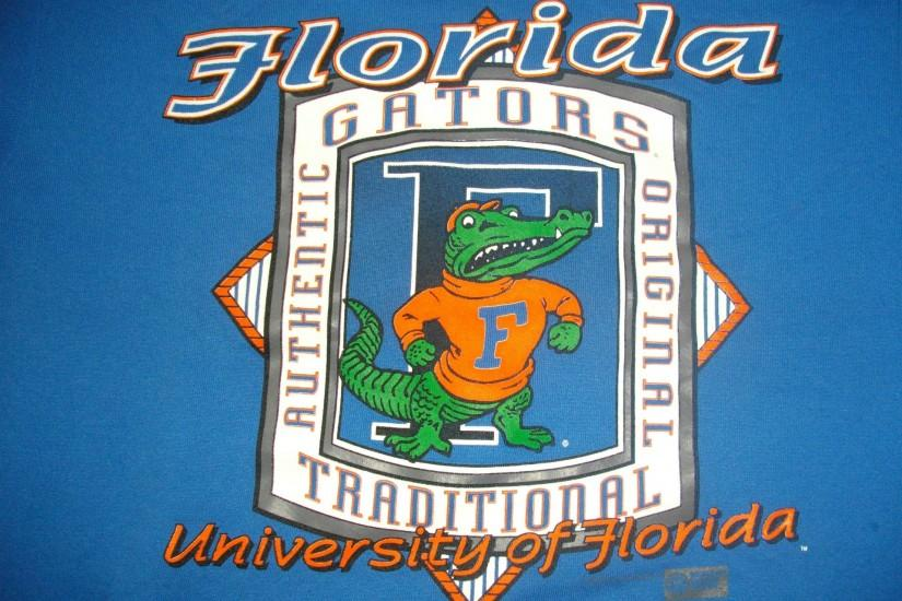 FLORIDA GATORS college football wallpaper | 1920x1440 | 595484 | WallpaperUP