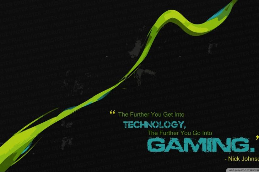 download free gaming wallpapers 1920x1080 tablet