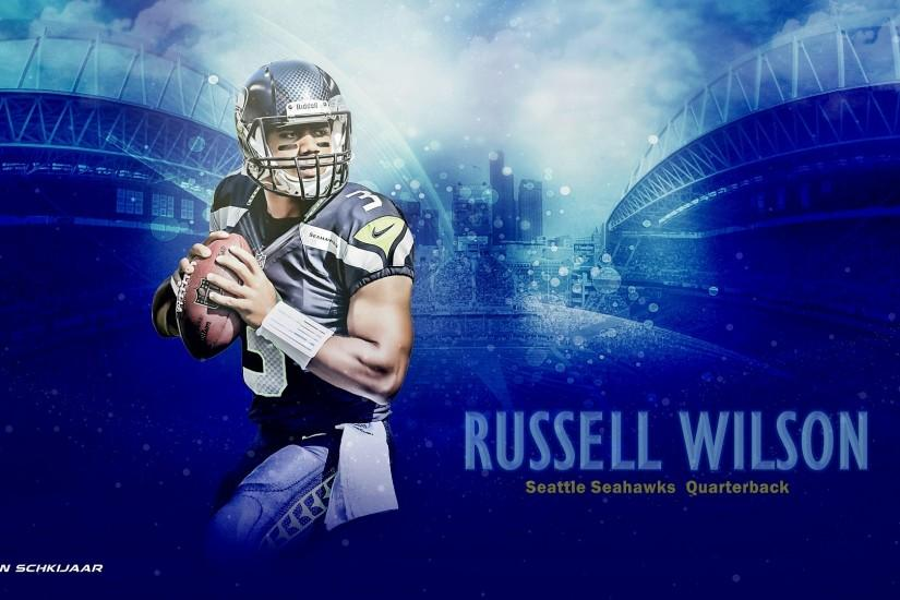 seahawks wallpaper 1920x1080 for ipad