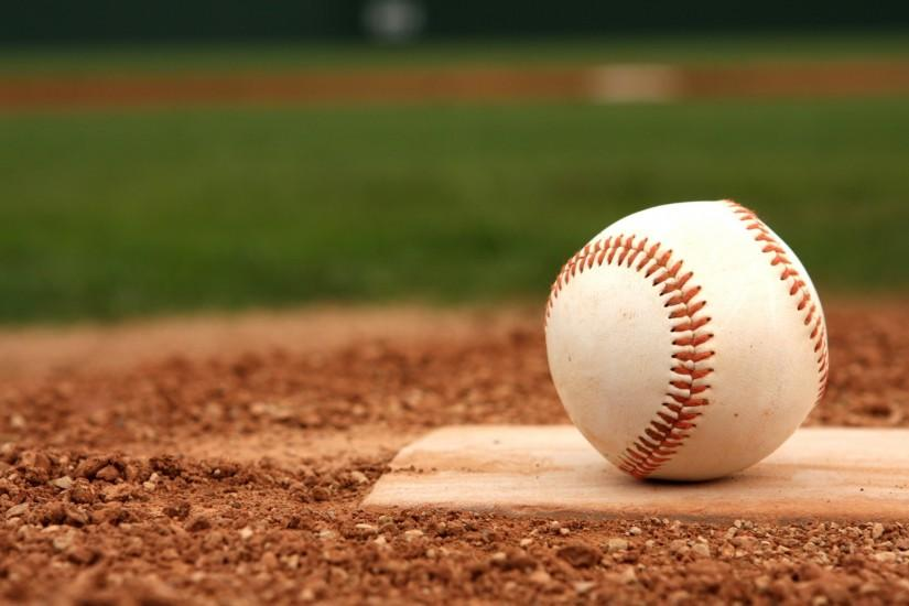 download free baseball wallpaper 2048x1364 for mobile hd