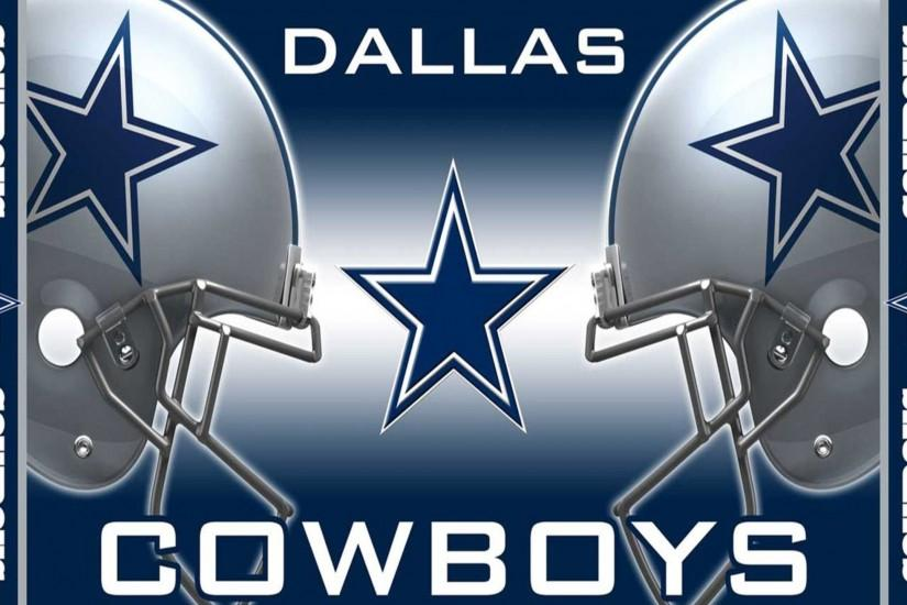 large dallas cowboys wallpaper 2560x1440