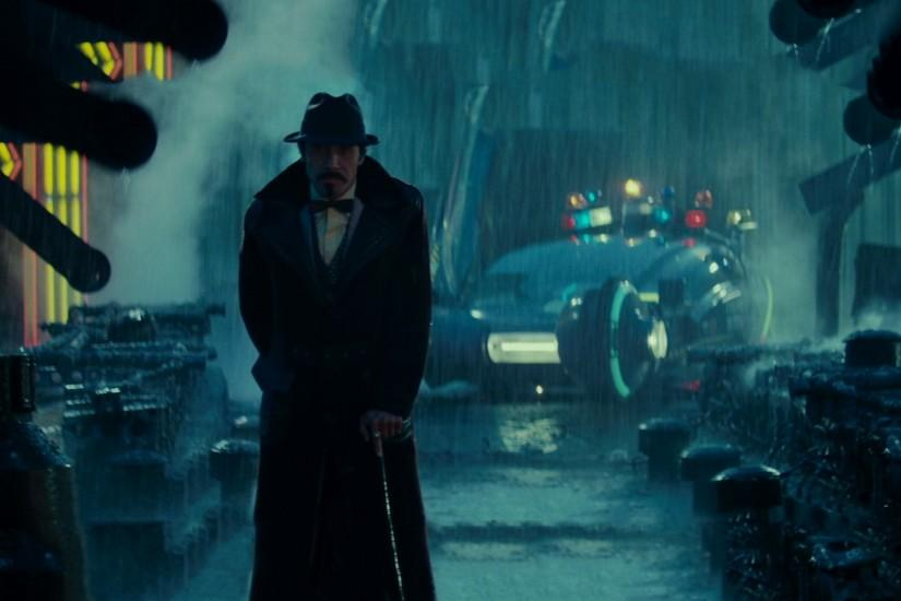 blade runner wallpaper 1920x1080 for iphone 5s
